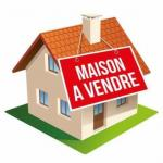 Maison 502m2 à Jendouba Bou Salem