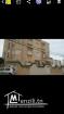 immeuble à vendre à sousse khezama EST