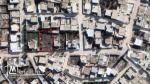 À vendre un terrain de forme rectangulaire faisant une Surface de 1000 m²