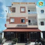 immeuble à Hammamet