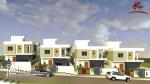 un projet villa à haouaria