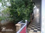 Villa à Hammam Sousse