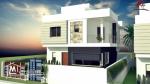 un projet villa sur commande profitez