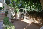 Villa de charme meublée à ElKantaoui