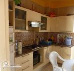 À Vendre - Appartement S+2 de 85 m² à Zone touristique