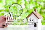 Vente maison à Mornaguia CITÉ ESSA3DA