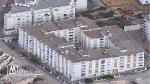Appartement au Bardo à vendre