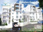 Magnifiques appartements de haut standing à Ennasr 3