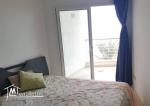 À louer - un appartement s+2 -Mahdia -700 TND .