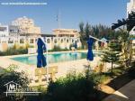 Appartement Ghofrane à Yasmine Hammamet
