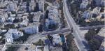 Appartement S+4 à El Manar 2