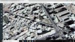 A Sousse Une maison duplex a vendre de 4 pieces