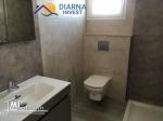 Appartement S+3 de 165m² à Sahloul 4 Sousse
