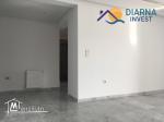 Appartement S+3 de 163 m² à Résidence Le ZENITH Sahloul 4 Sousse