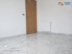 Appartement S+2 très haut standing à Résidence Le ZENITH Sahloul 4 Sousse