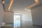 Appartement S+3 très haut standing à Résidence Le ZENITH Sahloul 4 Sousse