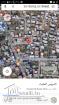 قطعة أرض 922متر مربعبطريق منزل شاكر كم 4،5ا