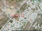 un terreain à vendre à kélibia la blanche 50522361