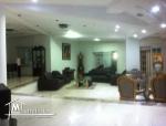 Villa à vendre à sidi Mansour