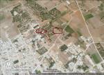 un terrain à vendre à ezzahra 50522361