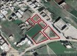 un terrain à vendre à kélibia cantactez 50522361