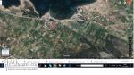 nouveau lotissement a haouaria plage a partir de 165m²