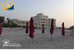 terrain zone touristique sur la route a la plage ain grinz kelibia
