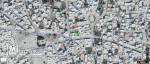 Terrain au coeur de Taourit Houmt Souk Djerba