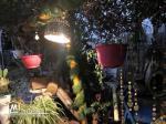 villa à vendre à Marsa les pins