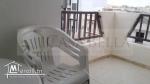 A vendre un bel appartement à Khezema ESt proches de toutes commodités