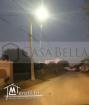 A vendre a Akouda un terrain constructible bien placé viabilisé d'une surface 435 m²