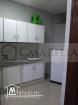 À louer à l'année à Sousse un appartement spacieux s+2