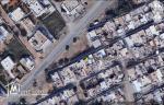 complexe de 3 maisons route sidi mansour