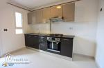 Appartement S+1 de 65m² à 147 000 DT TRÈS HAUT STANDING À RÉSIDENCE LE ZENITH SAHLOUL 4 SOUSSE