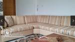 Appartement S+1 meublé à Sahloul