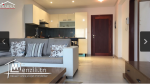 Appartement S+2 à Résidence Folla Chott Mariem (54 58 58 58)