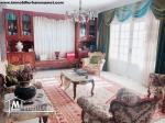 Villa Alice à Hammamet Centre