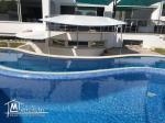 Villa DES ANGES(Réf: V1034)