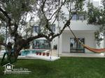 Villa LOTUS(Réf: V935)