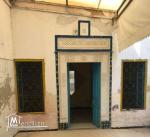 Maison ARBIA(Réf: V1050)