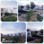Terrain constructible à Manar 1