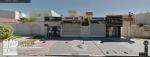 Bureau à louer à Menzah 8