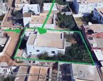 Villa à Vendre à Sfax Tunisie