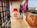 Appartement Mayar à Hammamet