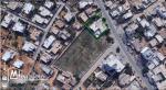 Lot de terrain rue principale El Ain km 4