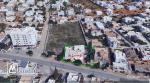 Maison rue principale El Ain km 4