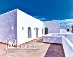 Villa Pénélope à Djerba