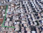 A vendre Villa à Sfax Tunisie