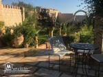 Superbe villa avec piscine à cascades Hammamet Nord