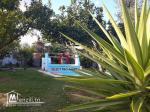 Gîte a la ferme à Nabeul – NLE042